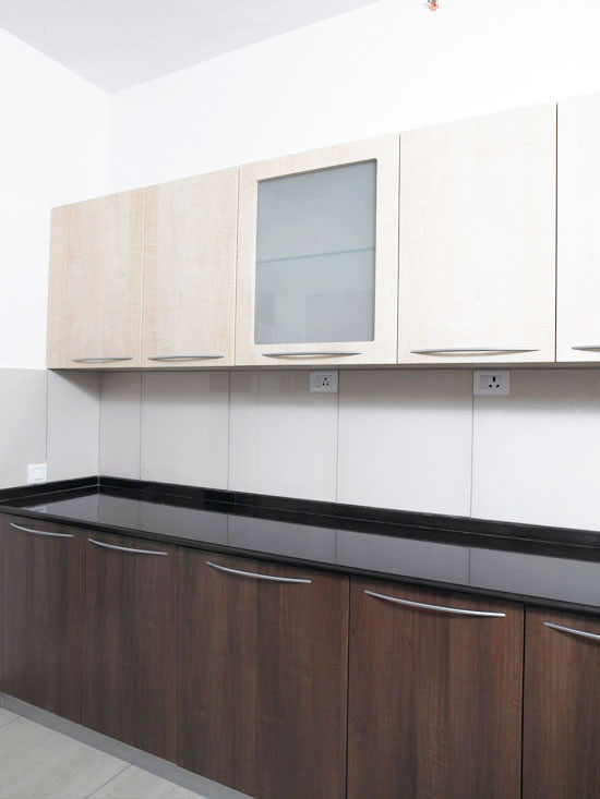 Home welcome to skn interiors for Aluminium kitchen cabinets in chennai
