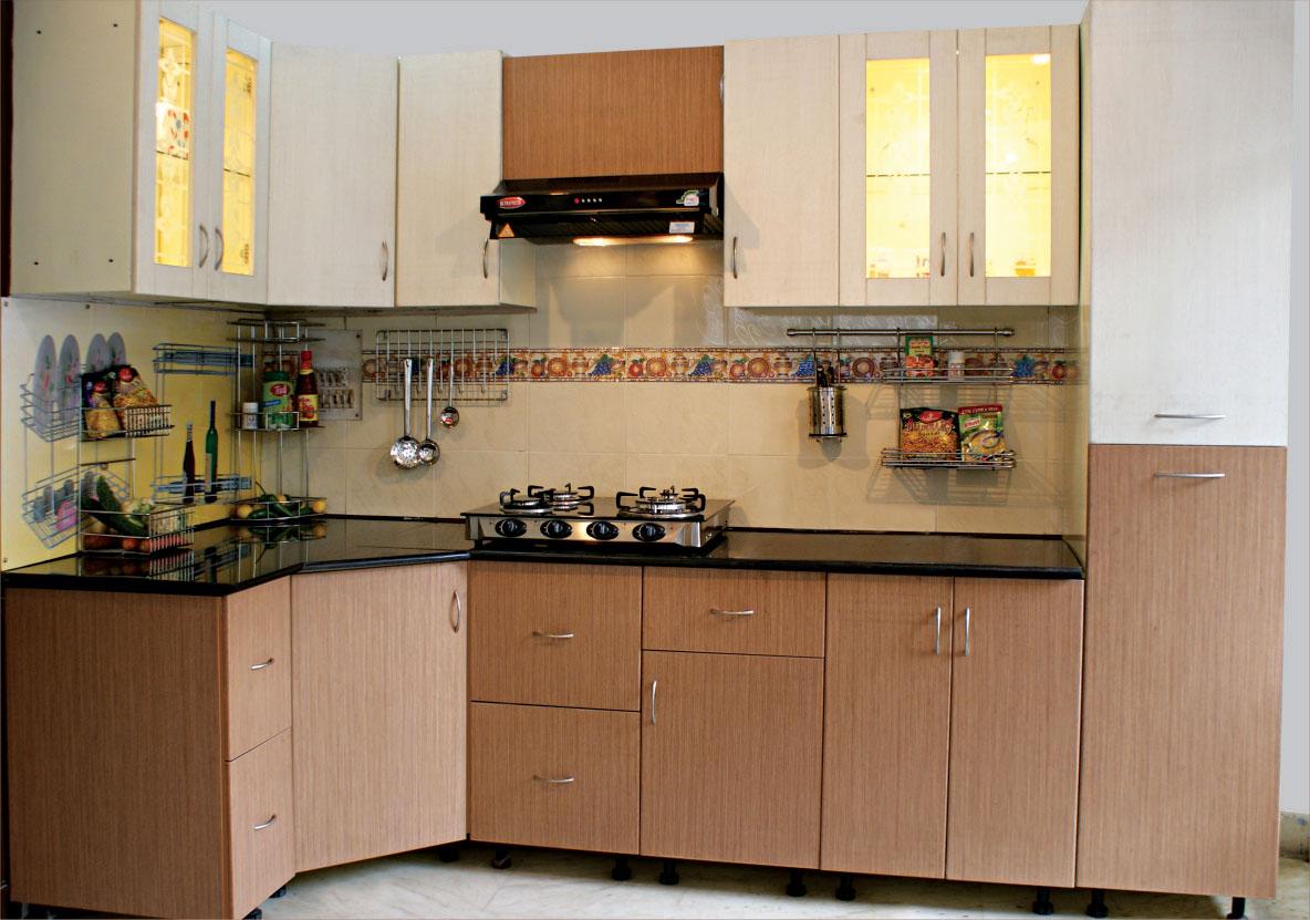 100 godrej kitchen design kitchen cabinets near me for Prefab cabinets near me